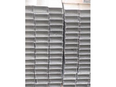 白银防火电缆桥架厂家-兰州防火电缆桥架多少钱