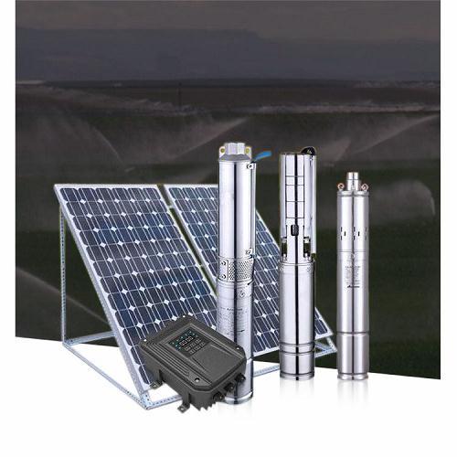 西藏农用家用太阳能水泵提灌站生产厂家