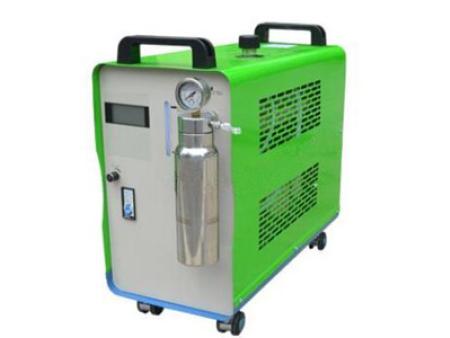白银HY10M-RP液 划算的HY10M-RP液压阀供销