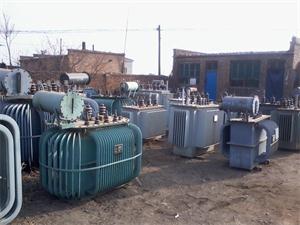 青岛锅炉回收厂家|青岛众城物资回收提供靠谱的电热锅炉回收服务