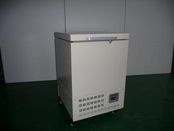 德馨永佳國產***低溫冰箱-60°C,臥式保存冰箱