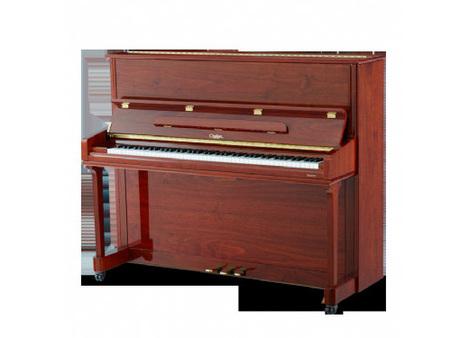 沈阳雅马哈钢琴_选购高质量的科伦金堡-三角钢琴-KIG650,就来沈阳京鹰钢琴