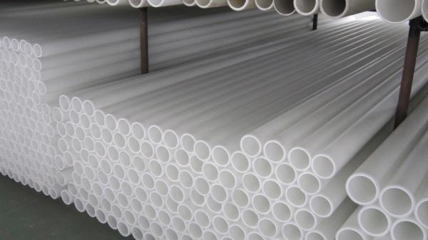 现货DN600塑钢缠绕管-品质好的DN600塑钢缠绕管上哪买