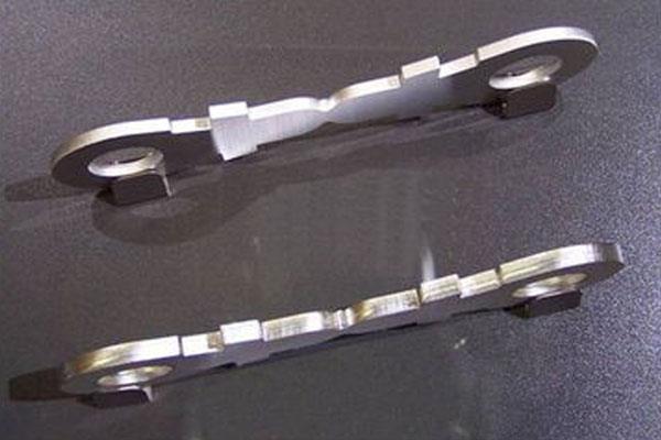 江蘇金屬激光切割機生產廠家