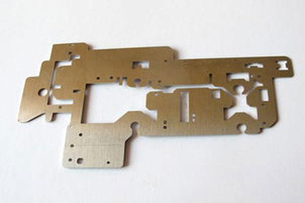 贛州光纖激光切割機公司 免費咨詢