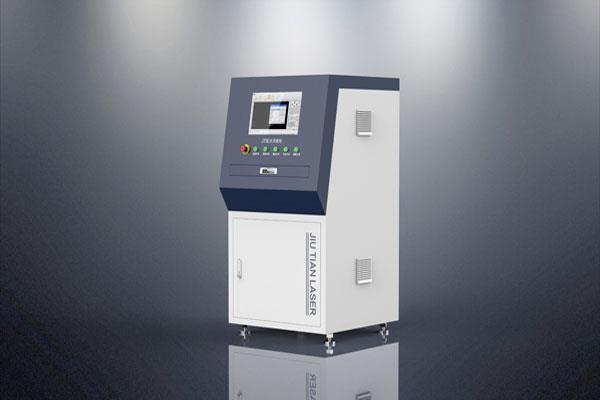 景德镇光纤激光切割机生产厂家 欢迎来电了解