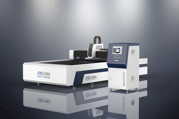 贛州光纖激光切割機生產廠家