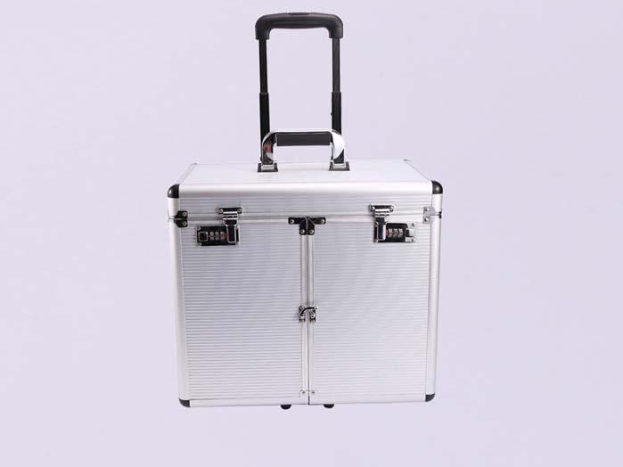 铝合金航空箱生产商-声誉好的广东航空箱定制公司