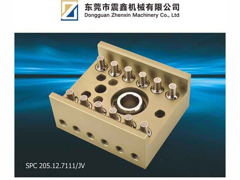 海天注塑机配件-专业供应注塑机配件