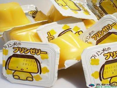 深圳陸運口岸食品進口報關公司