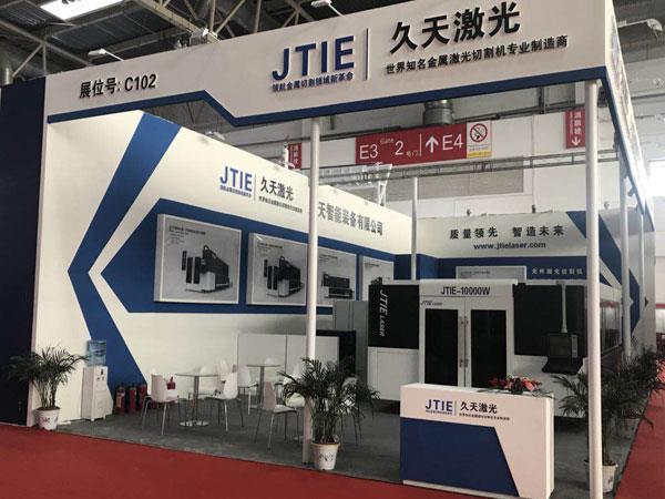新沂光纖激光切割機公司