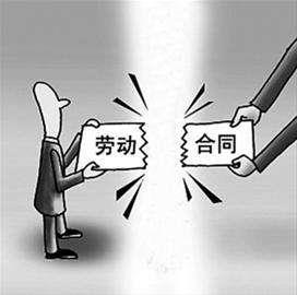 天津市刑事律師品牌