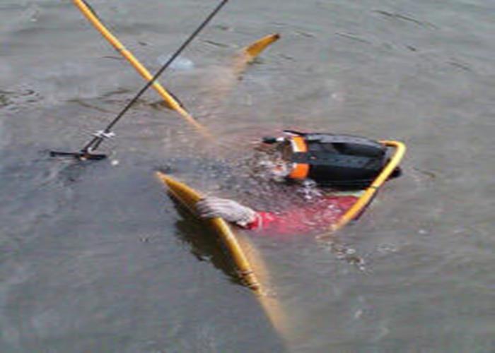 鄂尔多斯专业施工单位潜水员打捞公司 一站式贴心服务