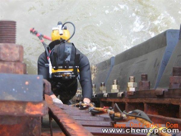 昌江黎族自治縣管道封堵公司施工熱線
