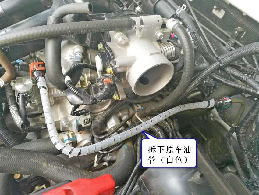 齊齊哈爾汽車節油器廠家直銷