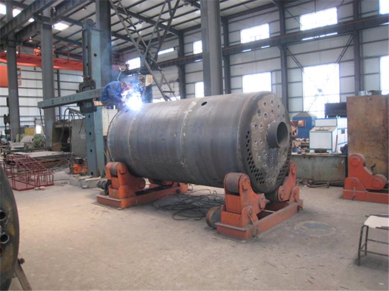 哈尔滨生物质气化锅炉|哈尔滨锅炉-想买锅炉上牡丹江汇通