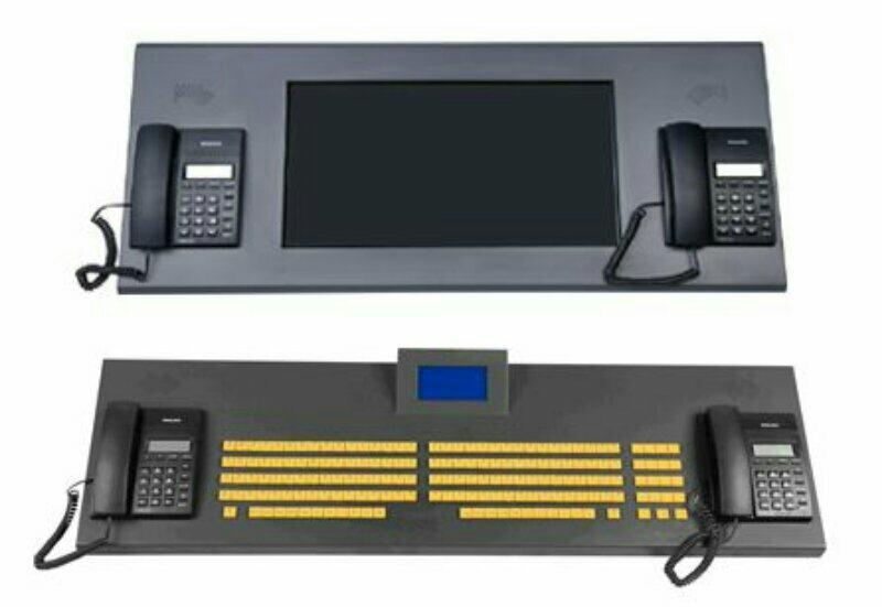 陜煤礦用直通電話系統供應商