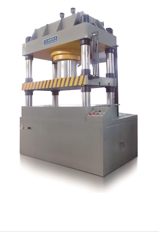 500噸液壓機廠商 500噸框架式液壓機
