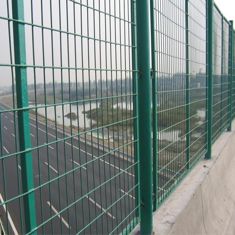 河北圍墻護欄廠家直銷的聯系方式