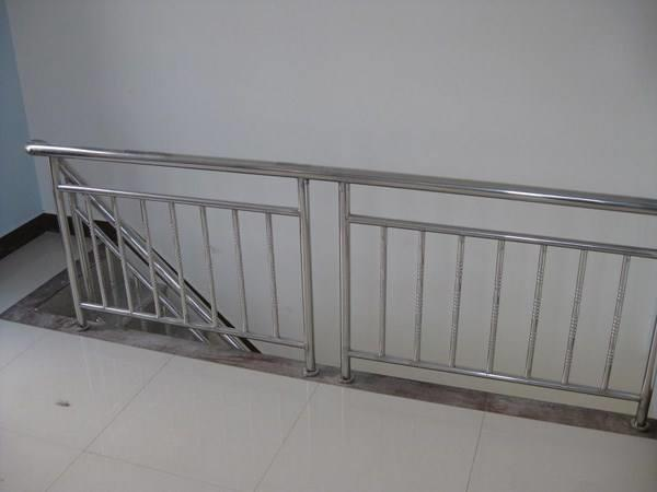 不銹鋼欄桿 護欄陽臺 室外 304