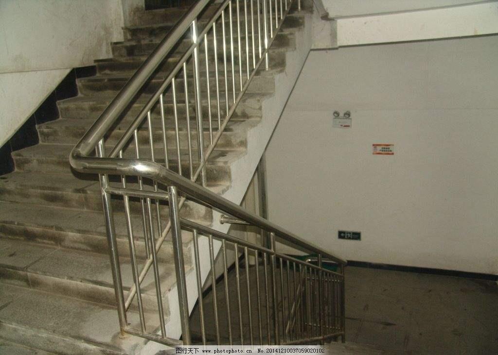 不銹鋼欄桿 護欄陽臺 室外 304 點擊查看詳情