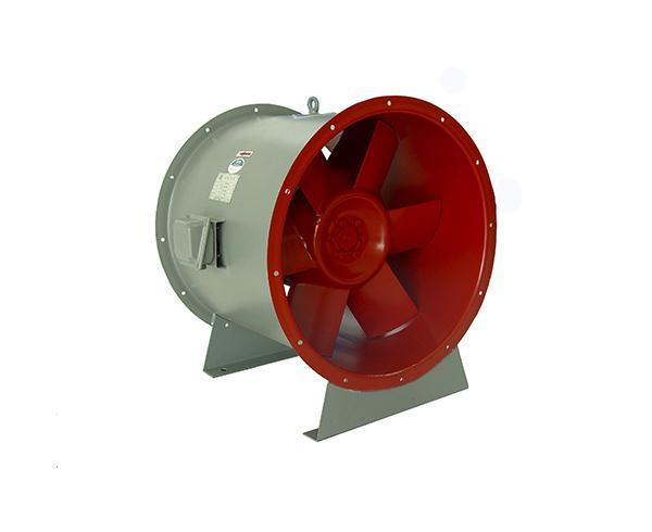 貴州專業離心混流軸流防爆式風機