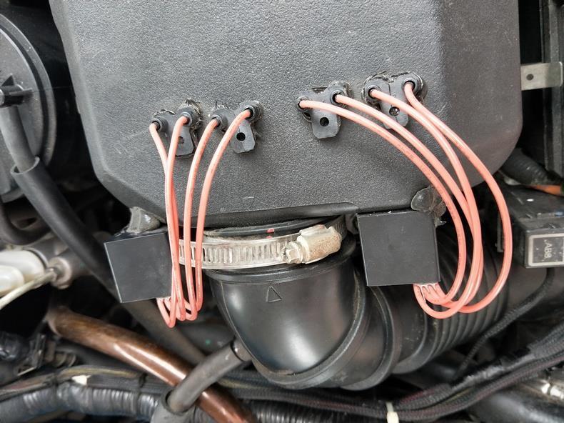湖南動力提升節油器供應商