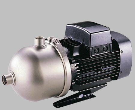 多级离心泵批发|辽宁具有口碑的多级离心泵供应商是哪家