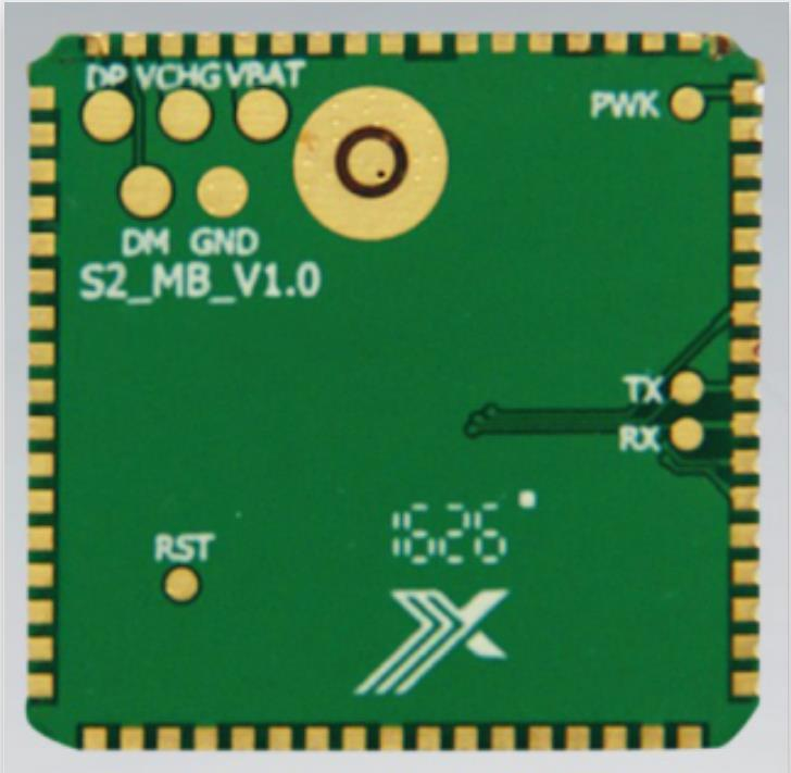 重慶*定做GSM  GPS WIFI通訊模塊廠