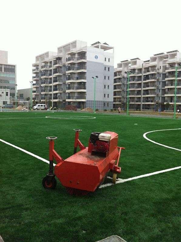 河池充沙足球草坪廠家