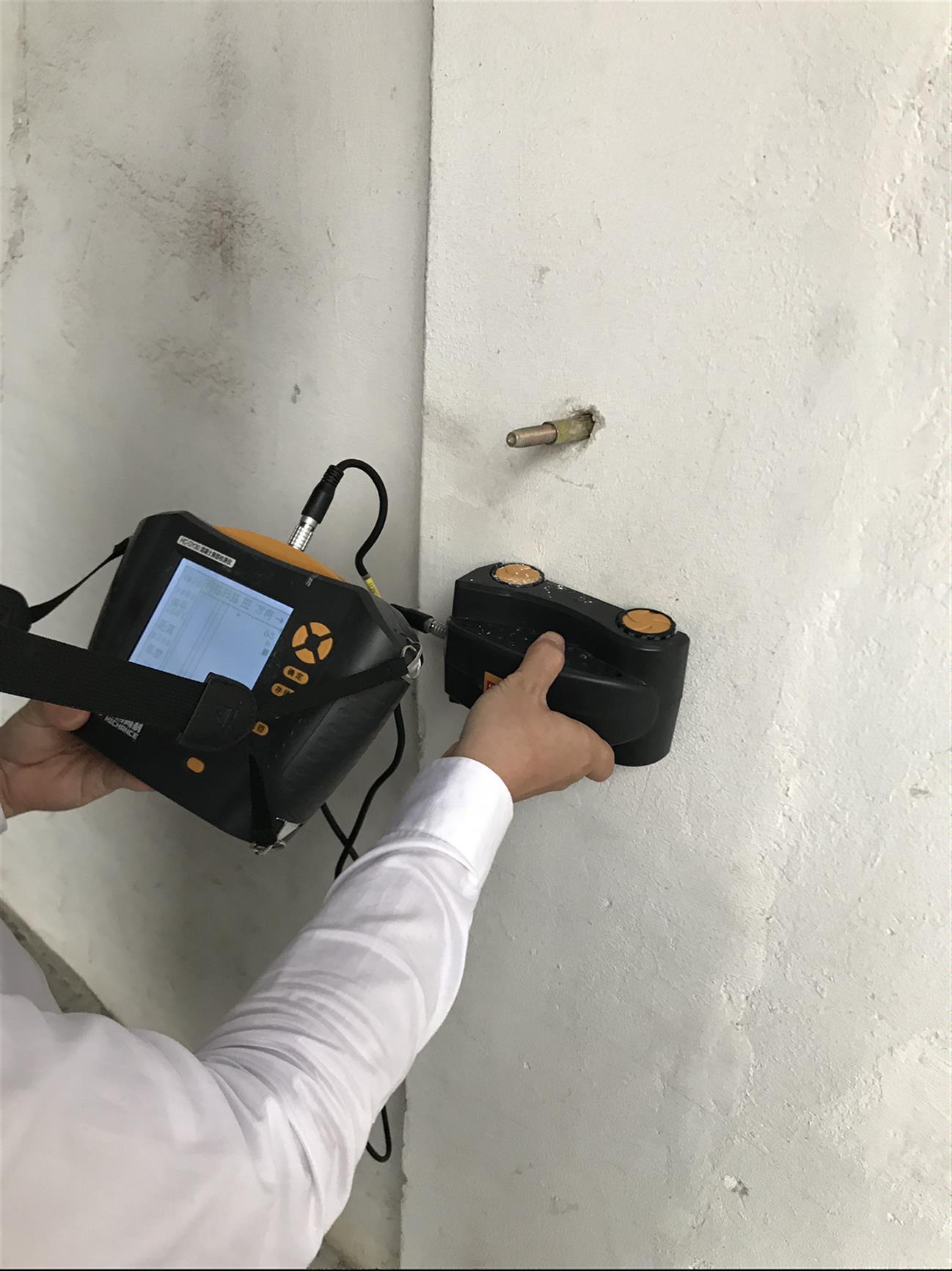 驻马店厂房承重安全性检测鉴定工程技术单位
