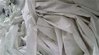 平陽高溫滌綸濾袋直銷 江蘇豐鑫源濾袋供應