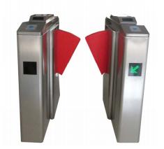 連云港制檢票系統定制檢票系統