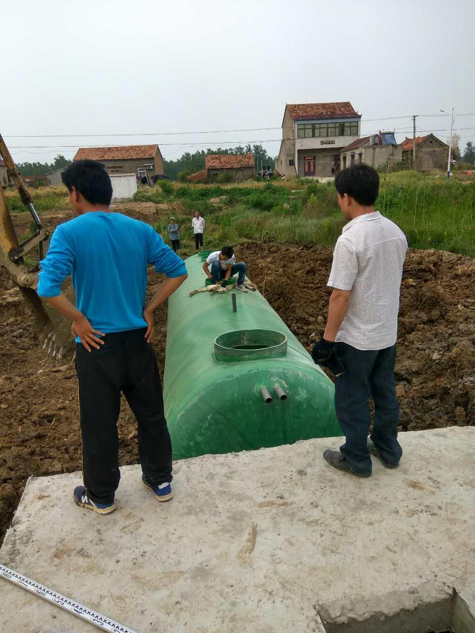 呼和浩特地埋式污水處理設備加盟代理 免費咨詢
