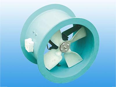 风机制造_江苏具有口碑的HTF排烟风机供应商是哪家