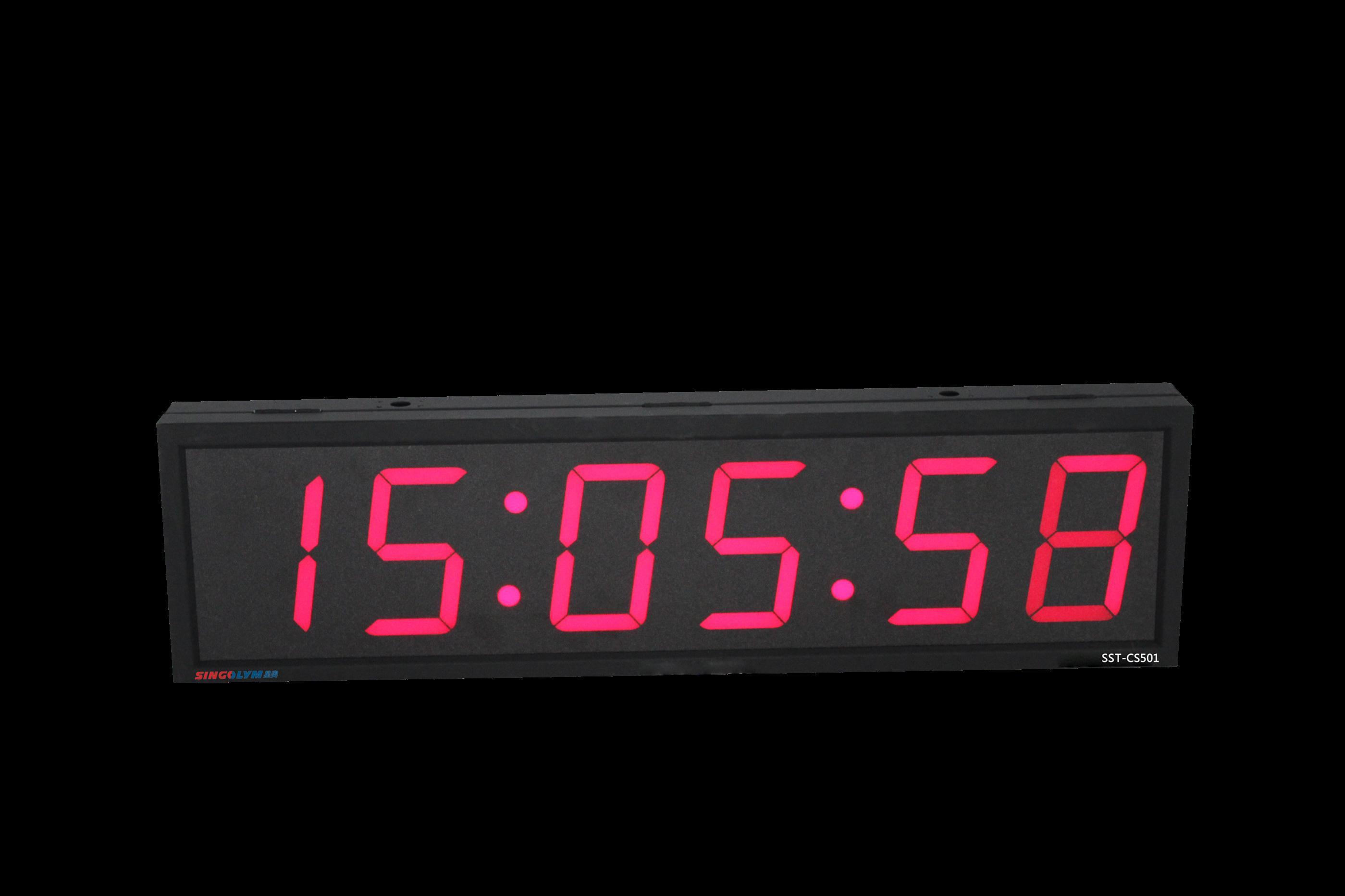 乌鲁木齐GPS标准时钟厂家 欢迎来电咨询