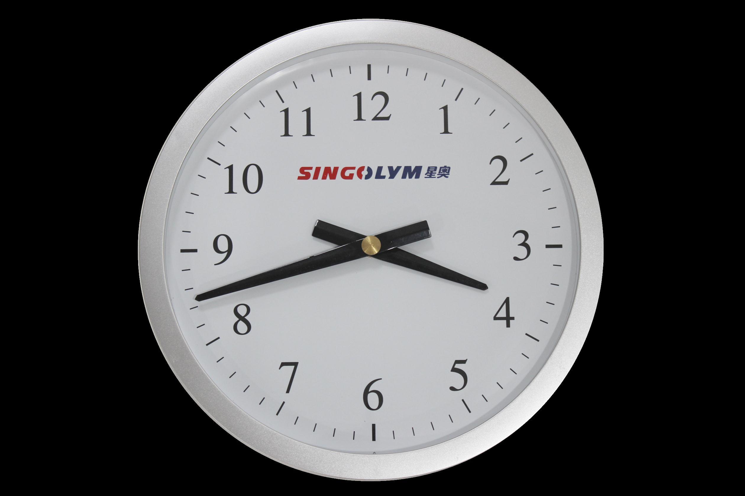 乌鲁木齐GPS标准时钟厂家
