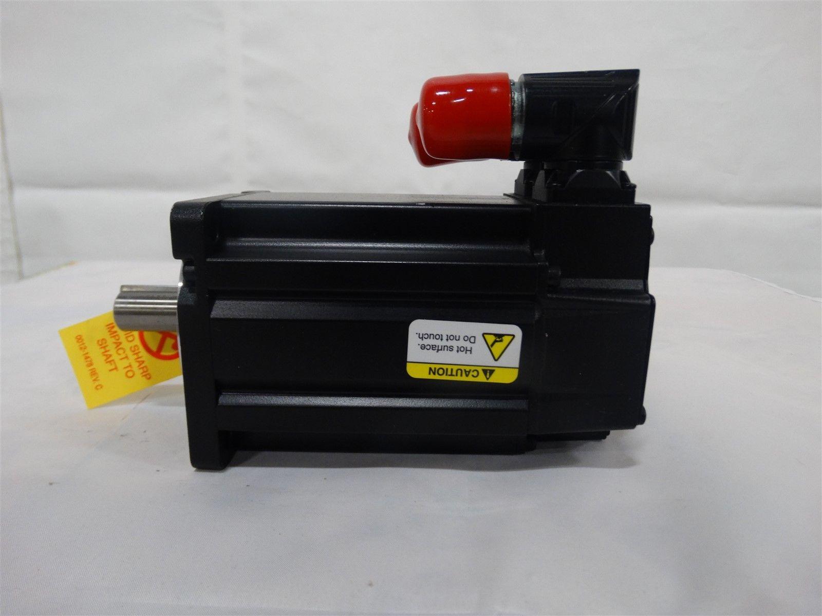 AB/羅克韋爾伺服電機2094-XNINV-1 低慣量伺服電機