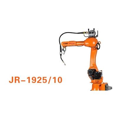 潮州焊接自動化設備型號
