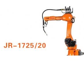 佛山自動焊機 自動焊接機