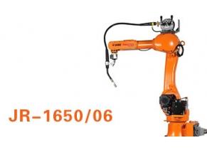 惠州機器人自動焊接品牌