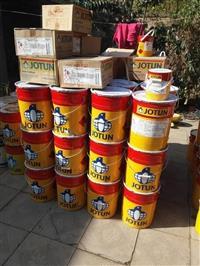 阿拉善盟大量回收乙酸乙酯現金支付
