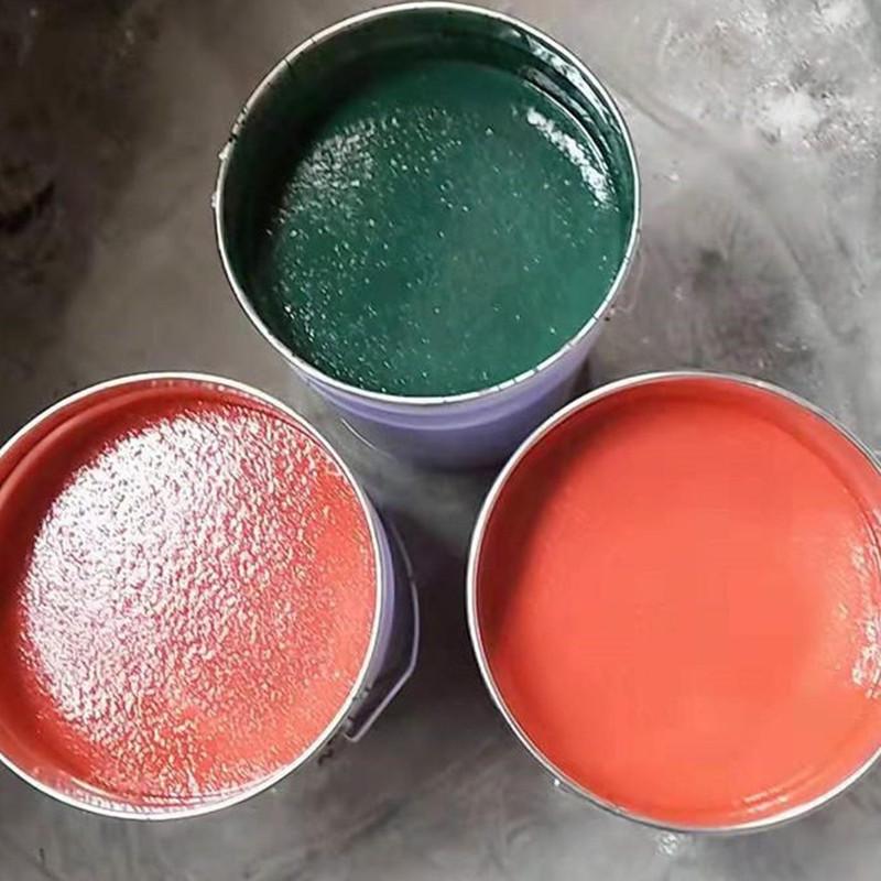 深圳乙烯基玻璃鱗片膠泥加工廠