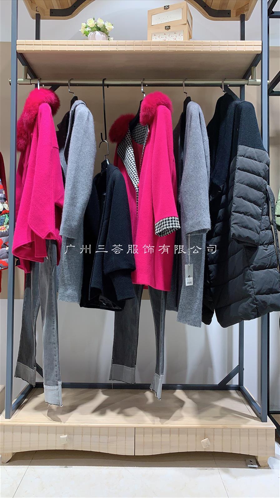 北京女裝批發女裝批發報價 女裝批發女裝批發報價