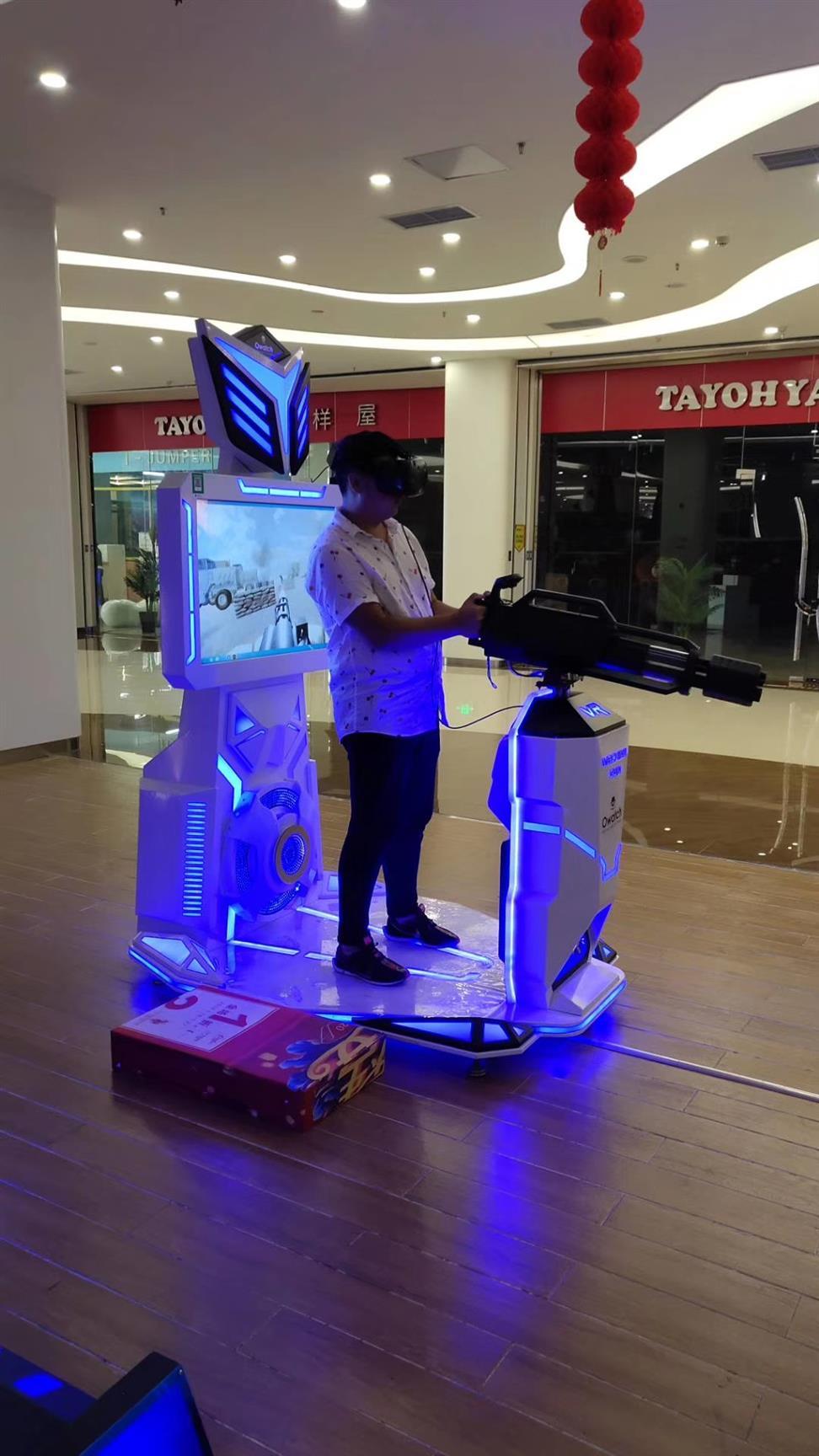 东莞高价二手VR设备销售回收生产