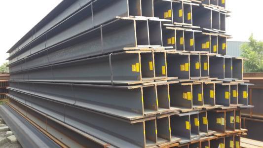 安顺H型钢批发价格 品质有保障