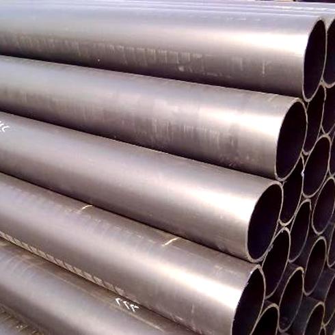 黔西南焊管型号 多年行业经验