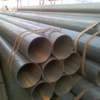 临沧焊管厂 品质有保障