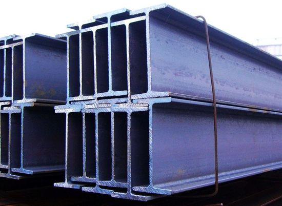 昆明工字钢厂 品质有保障