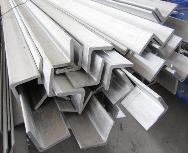 红河角钢销售价格 发货快 价格低 种类全